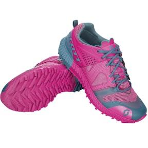 Scott Shoe W's Kinabalu Power