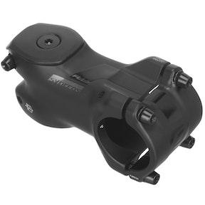 Syncros Stem FL1.5, 31.8mm