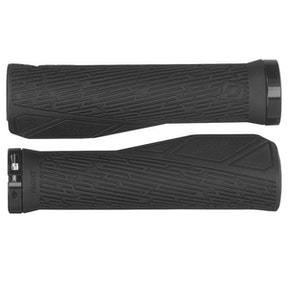 Syncros Grips Comfort, Lock-On