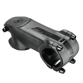 Syncros Stem XR1.5 -17°, 31.8mm
