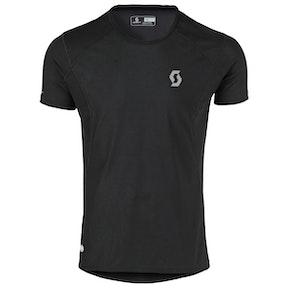 Scott Shirt Underwear WS s/sl