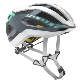 SCOTT Helmet Centric PLUS (CE)