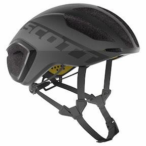 SCOTT  Helmet Cadence PLUS