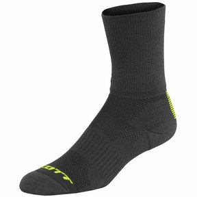 SCOTT Sock Trail long