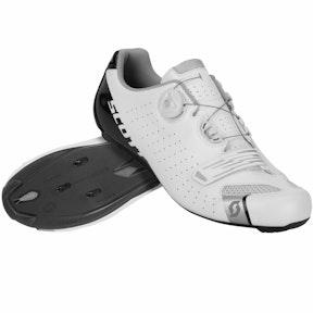 SCOTT Shoe Road Comp Boa