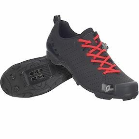 SCOTT Shoe Mtb RC Lace
