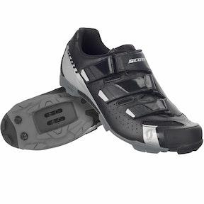 SCOTT Shoe Mtb Comp Rs dámské