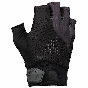 Scott Glove Perform Gel SF