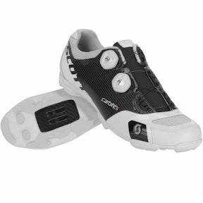 SCOTT Shoe Mtb Rc SL