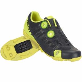 SCOTT Shoe Mtb Rc Ultimate