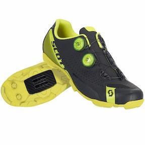 SCOTT Shoe Mtb Rc