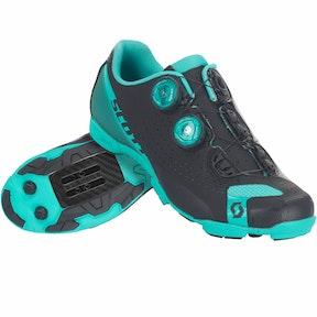SCOTT Shoe Mtb Rc dámské