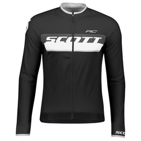 Scott Shirt RC AS WP l/sl