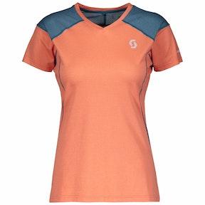 SCOTT Shirt W's Trail MTN 40 s/sl