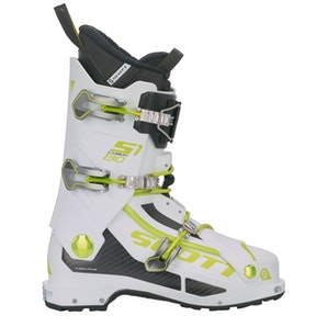 Scott Boot S1 Carbon