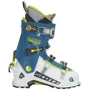 Scott Boot Superguide Carbon