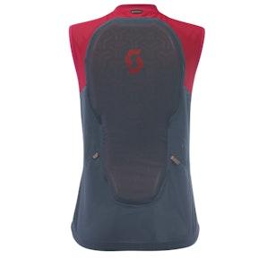 SCOTT Light Vest W's Actifit Plus