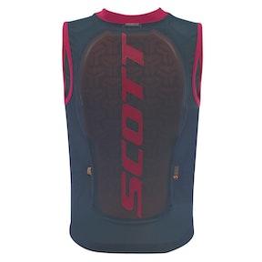 SCOTT Vest Protector Jr Actifit Plus