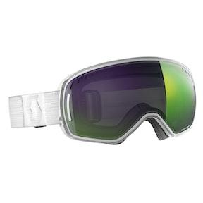 SCOTT Goggle LCG