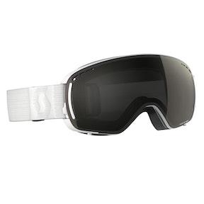 SCOTT Goggle LCG Compact