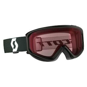 SCOTT Goggle Fact enhancer