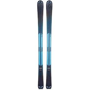 SCOTT Ski Slight 83