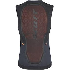 SCOTT Premium Vest M's Actifit Plus