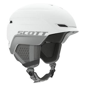 SCOTT Helmet Chase 2 Plus