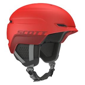 SCOTT Helmet Chase 2