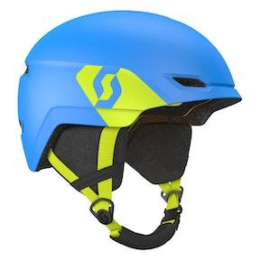 SCOTT Helmet Keeper 2 Plus