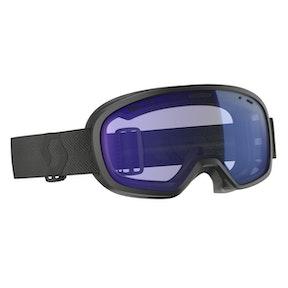 SCOTT Goggle Muse Pro Illuminator