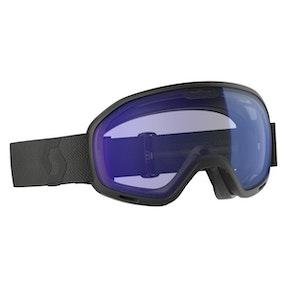 SCOTT Goggle Unlimited II OTG Illuminator