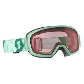 SCOTT Goggle Muse Pro OTG