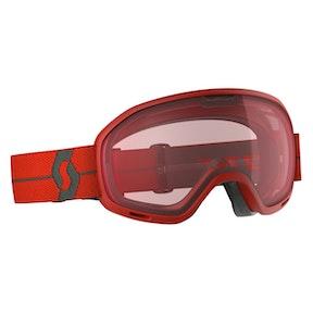 SCOTT Goggle Unlimited II OTG enhancer