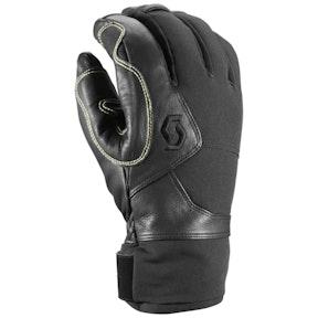 SCOTT Glove Explorair PRO GTX