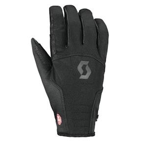 Scott Glove Explorair Softshell