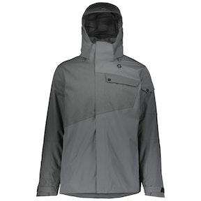 SCOTT Jacket Ultimate Dryo 30