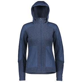 SCO Jacket W's Defined Optic