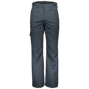 SCOTT Pant Ultimate Dryo 20