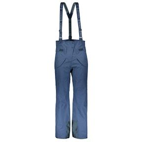 Dámské kalhoty SCOTT Vertic 3in1
