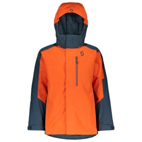 SCOTT Jacket B's Ultimate Dryo 10
