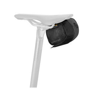 Syncros   Speed iS Direct Mount 650