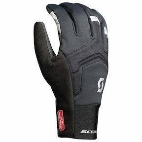 SCOTT Glove Winter LF