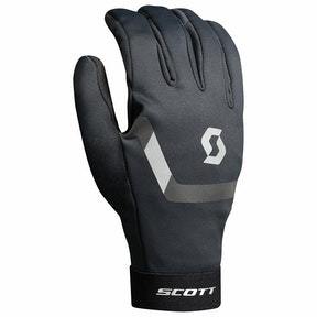 Scott Glove Minus LF