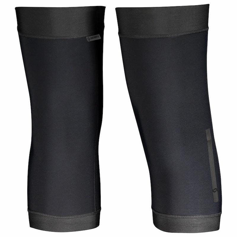Cyklistické návleky na kolená Scott Kneewarmer AS 20