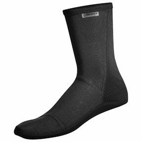 Scott Socks AS 10