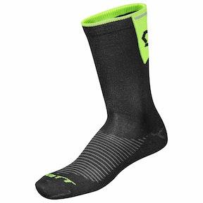 SCOTT Sock AS Road
