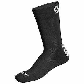 SCO Socks AS Trail black/white 42-44