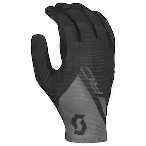 Scott Glove RC Premium ITD LF