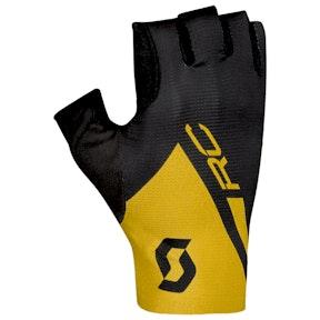 Scott Glove RC Premium ITD SF